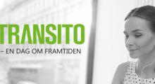 Transito är en mötesplats för ledare och beslutsfattare
